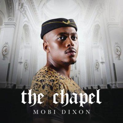 Mobi Dixon Andilibelanga Download