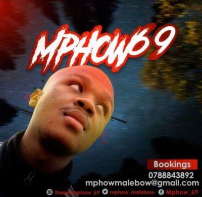 Mphow 69 Rocker Download