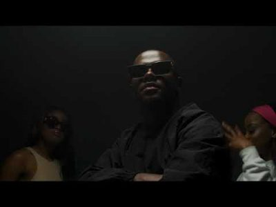 Mshayi iParty Mp4 Download