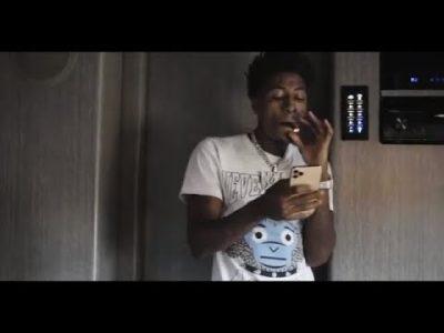 NBA Youngboy Blow Yo' Rocket Video Download