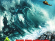 Nav Emergency Tsunami Album Download