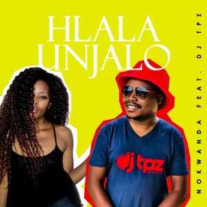 Nokwanda Hlala Unjalo Download