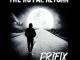 Prifix The Royal Return Album Download