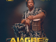 Qdot Alagbe Album Download