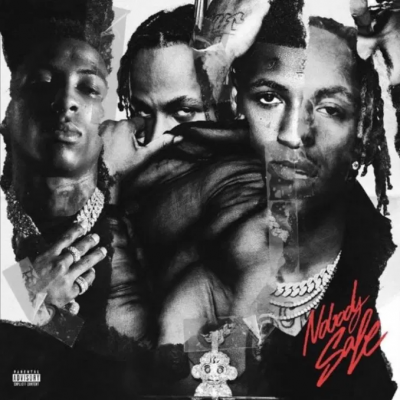 Rich The Kid Automatic Download