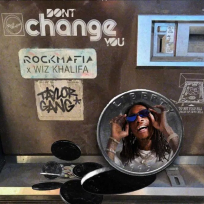 Rock Mafia Don't Change You Download