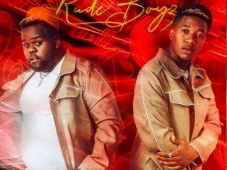 RudeBoyz Aslalanga Download