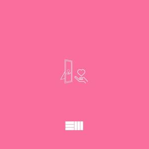 Russ I Love Me Mp3 Download
