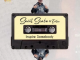 Saint Seaba Inspire Somebody Mp3 Download