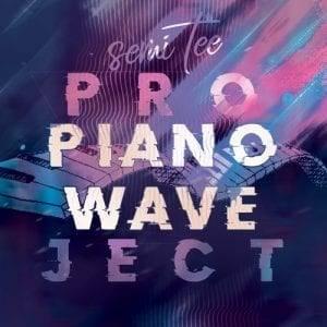 Semi Tee Piano Wave Project Album Download