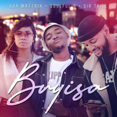 Soa Mattrix Buyisa Download