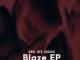 Soul Des Jaguar Blaze EP Download