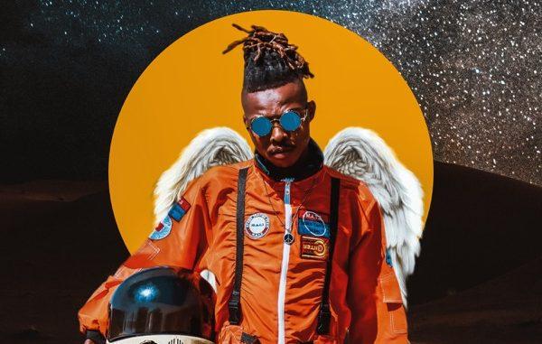 SpaceSaveLogic SpaceSaveUs Album Download