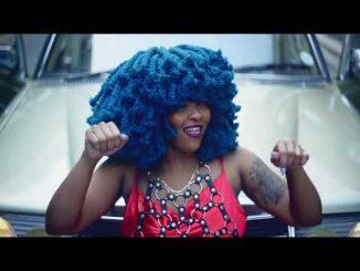 Stiff Pap Ngomso Video Download