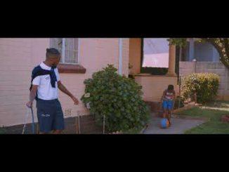 Stilo Magolide Madoko Video Download