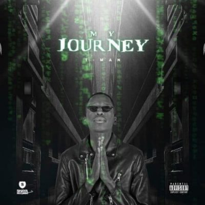T-Man My Journey Album Download
