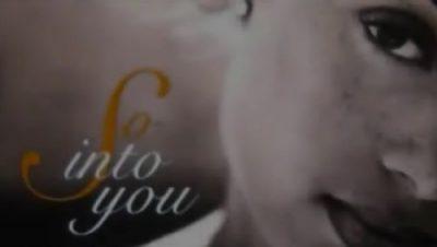 Tamia So Into You Download