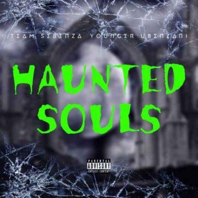 Team Sebenza Haunted Souls Download