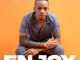 Tekno Enjoy Download