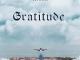 Timaya Gratitude Album Download