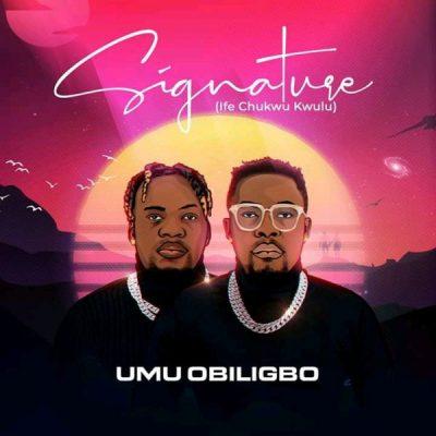 Umu Obiligbo Amara Download