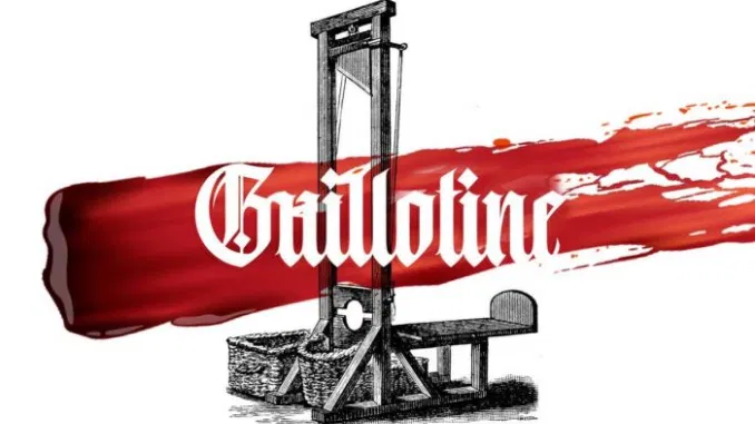 Wheezy Guillotine Download