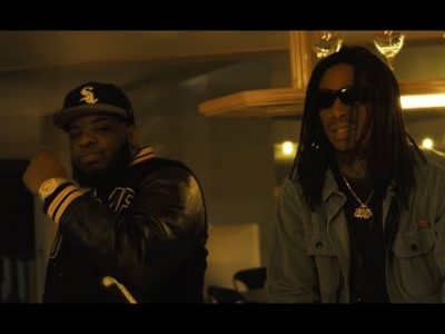 Wiz Khalifa What's The Move Video Download