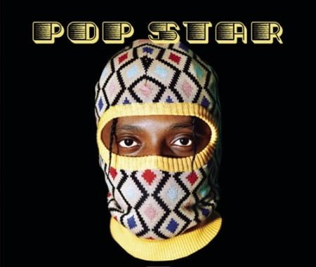 Yanga Chief Pop Star Album Download