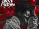 YoungBoy NBA Until I Return Album Download