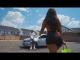 Yung Tyran Outside Video Download