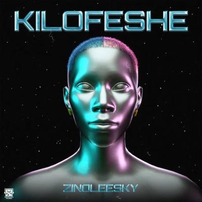 Zinoleesky Kilofeshe Download