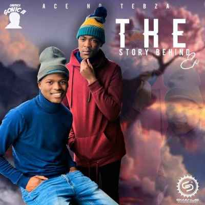 Ace no Tebza The Story Behind Album Download