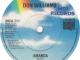 Don Williams Amanda