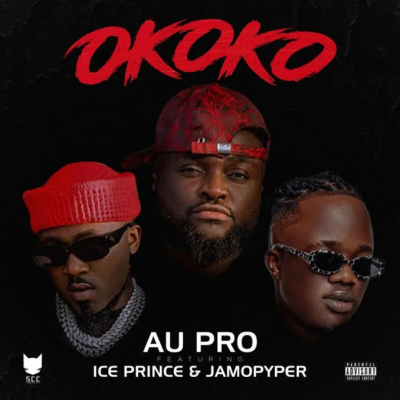 Au Pro Okoko Mp3 Download