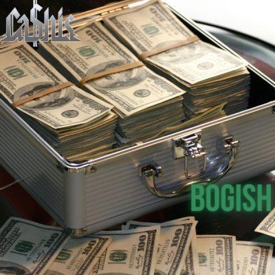 Ca$his Bogish Album Download