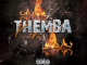 C'buda M Themba Kim Download