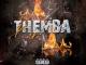 C'buda M Themba Kim Download