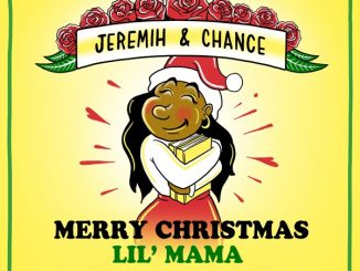 Chance the Rapper & Jeremih Merry Christmas Lil Mama: The Gift That Keeps on Giving Album
