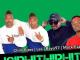 Chilli Bites Isiphithiphithi Download