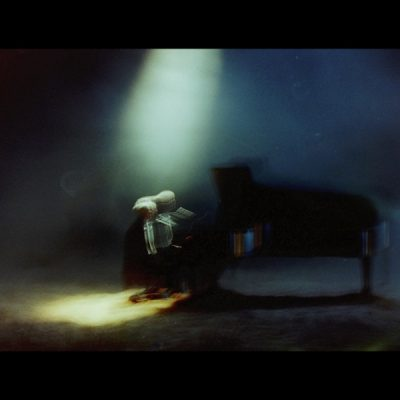 James Blake Covers Ep