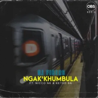 DJ Fibers Ngak'khumbula Download