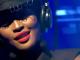 DJ Lamiez Holworthy Mshoza Tribute MegaMix Download