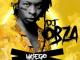 DJ Obza Masego Album Download