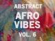 DJ Qness lmithwalo Download