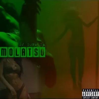 DJ Sona SA Molatso Download