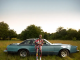 DJ Spinall GRACE Album Download
