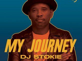 DJ Stokie Ipiano e'Soweto Download