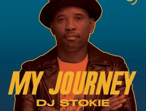 DJ Stokie Ubsuku Bonke Download