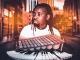DJ Tarico Moz Piano Vol. 2 Album Download