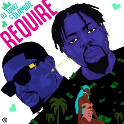 DJ Tunez Require Download